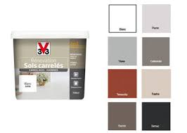 peinture renovation cuisine v33 peinture v33 pour meuble de cuisine 9 v33 renovation pas cher