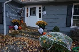 Home Exterior Design Program by Lighting Dirt Simple Part 7 Halloween Light Loversiq