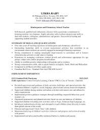 100 teacher assistant resume sample skills order esl