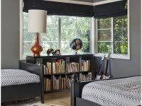 best warm gray paint colors bedroom walls curtains ideas with grey