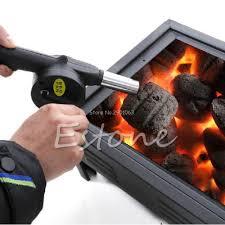 popular fireplace tools set buy cheap fireplace tools set lots
