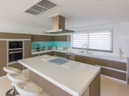 villa cuisine villa meditation koh samui photo gallery indoor and