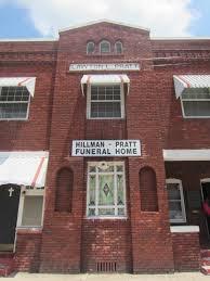 funeral homes jacksonville fl lavilla hillman pratt walton the oldest funeral home in