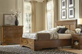 Costco Bedroom Furniture Sale Costco Exclusive Online Only Home Savings Sale