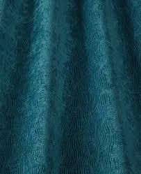 Teal Curtains Green Plain Curtains Bespoke Iliv Rosario Teal Curtains