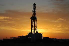 low oil prices hard times ahead for north dakota and new mexico