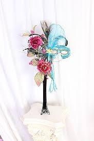 centerpieces for quinceaneras flowers centerpieces for quinceaneras style by modernstork