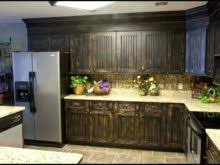 kitchen cabinet mississauga custom kitchen cabinets mississauga custom kitchen cabinets brton
