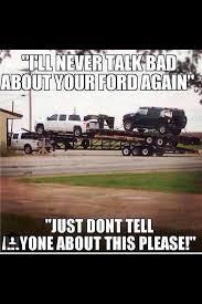 Powerstroke Memes - powerstroke meme ford powerstroke diesel forum
