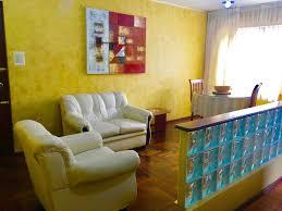 Mini Apartment by Arequipa Great Mini Apartment Perú Arequipa Booking Com