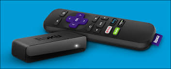 which roku should i buy express vs stick vs stick vs ultra