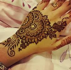 95 best mehndi and henna images on pinterest blouse flower and