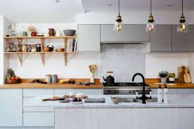 cuisine interiors years interiors resolutions by the experts mad about the house