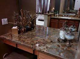 granite bathroom counter tops granite installer phoenix