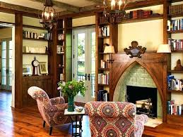 country cottage living room ideas photo 5 beautiful pictures of 6
