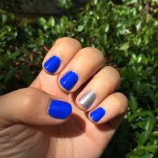 nailspace 27 reviews nail salons 9932 mercy rd mira mesa