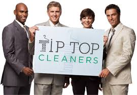 tip top cleaners pasadena