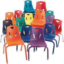 jonti craft berries stack chairs demco com