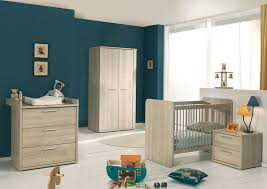 magasin chambre bebe naboo bébé chambres bébé chambres à coucher