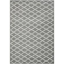 17 best rugs galore images on pinterest wool rugs great deals