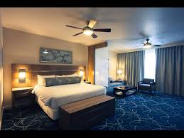 Wyndham Grand Desert Room Floor Plans Desert Blue In Las Vegas Nv Youtube