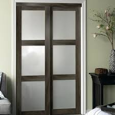 frosted interior doors home depot 24 x 48 wood door size of inch frosted glass pantry door inch