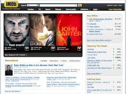 top 10 movie streaming websites u2013 siadjnu
