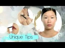 makeup artists needed 20 best motives for la la anthony images on motives