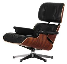 Used Eames Lounge Chair Eames Lounge Chair Comparison Best Eames Chair Replica