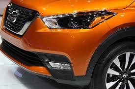 nissan kicks 2017 interior nissan kicks reviews specs u0026 prices top speed