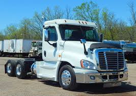 used kenworth truck parts for sale used semi trucks used trailers equipment heavy duty truck parts