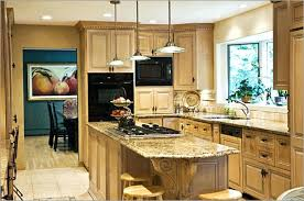 kitchen center island with seating kitchen center island luxury idea kitchen center island designs for