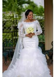 wedding dresses plus size cheap new high quality plus size wedding dresses buy cheap plus size