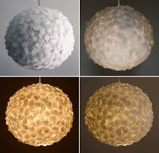 diy pendant light kit ceiling lights outdoor ceiling fans with lights wet rated lowes