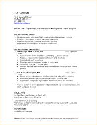 retail resume templates resume templates retail amazing resume template retail resume www
