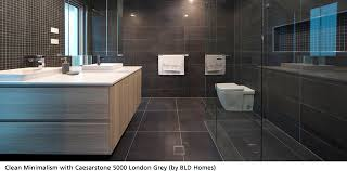 Modern Bathroom 2014 2014 Bathroom Trends Modern Bathroom By Timeless