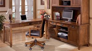Home Office Furnitur Home Office Furniture Furniture Mart Colorado Denver Northern