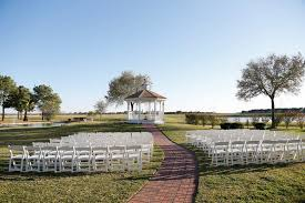 outdoor wedding venues houston looking for that houston wedding venue house estate