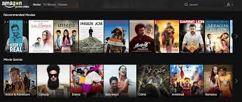 amazon prime bollywood movies amazon signs licensing deal with warner bros for films and tv