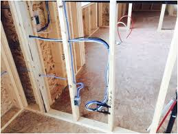 plan for the future pre wire your new home renovationfind