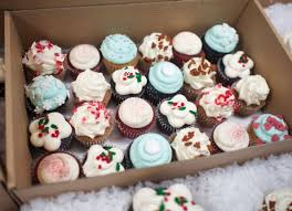 cupcake delivery 20 best cupcake delivery images on cupcake delivery au