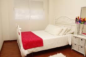 Schlafzimmer Ideen Landhaus Schlafzimmer Im Landhausstil Der Richtige Bodenbelag Finden