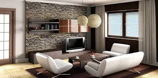 live modern living room furniture sets tags leather reclining