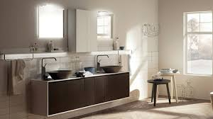Minimalist Bathroom Furniture 20 Exclusive Minimalist Bathroom Ideas With Striking Aesthetics