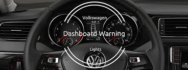 check engine light volkswagen jetta to volkswagen dashboard warning light meanings