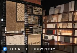 tile tile stores home decor color trends creative and tile