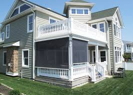 tips choosing exterior solar shades u2014 home ideas collection