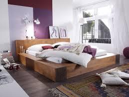 Schlafzimmer Bett Platzieren Betten Mit Matratze Und Lattenrost 180x200 Gunstig U2013 Eyesopen Co