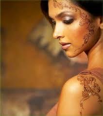 110 best mehndi henna images on pinterest henna mehndi mehendi