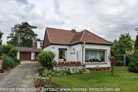 Ein Familien Haus Kaufen Heinze Immobilien Panketal Zepernick Und Schwanebeck Heinze